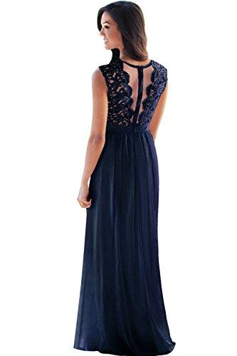 top 10 ballkleid lang blau - abendkleider für damen - tercenus